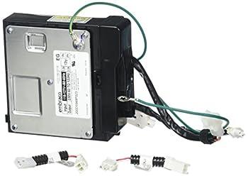 GE WR49X10283 Genuine OEM Inverter Board for GE Refrigerator