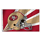 RongJ- store NFL Teams Super Bowl 3-Foot by 5-Foot 3 x 5 Banner Champion Flag