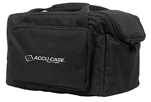ADJ Products F4 PAR, New Value Transport Bags for, 4