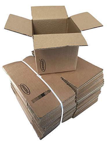 Inerra Verpackung Schachteln - 5