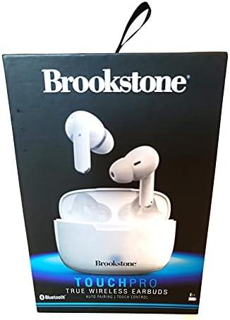 Top 10 Best brookstone earbuds