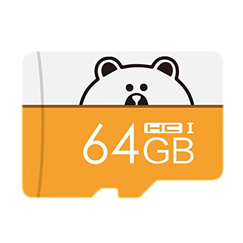 Peanutaoc 2# High Speed Micro SD Memory Card TF Flash Snelle Trasmissie Grote Capaciteit Geheugenkaart Voor Mobiele Telefoon