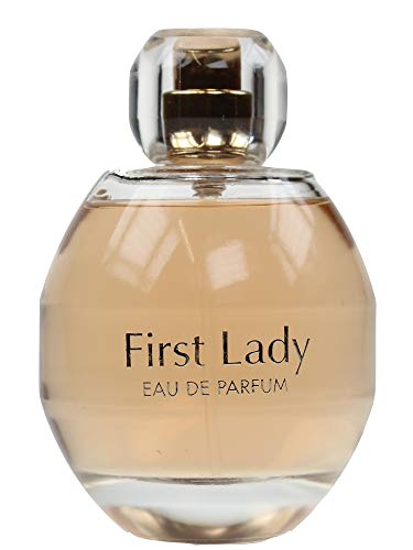 Judith Williams Eau de Parfum First Lady - 100ml