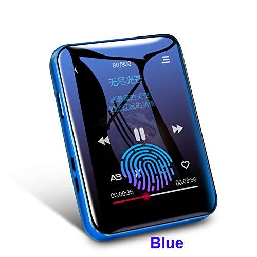 StyleBest MP3-Player, tragbares 1,8