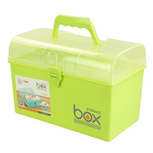 Caja Farmacia  marca Rinboat