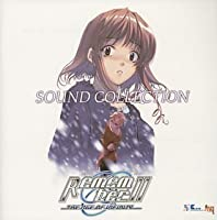 Remember 11 Sound Collection by Game Music
