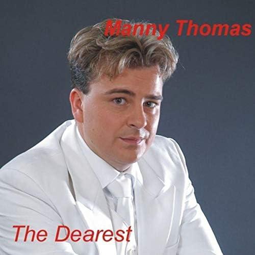 Manny Thomas