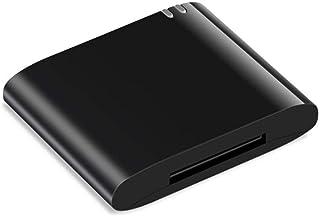 Suchergebnis Auf Für Bose Sounddock Adapter 0 20 Eur Elektronik Foto