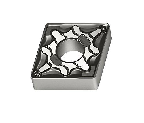 YBG202 CNMG-433 EM Carbide Insert (6030-6433)