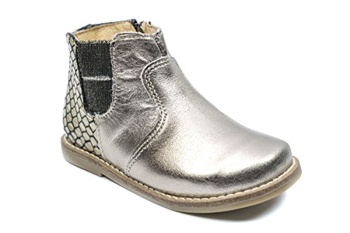 babybotte Abeline, Bottines Fille (20 EU)