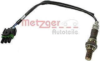 Metzger 0893042 Lambdasonde