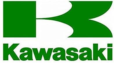 Kawasaki OEM Replacement Clutch Cable 88-89 92-04 & 07 EX250 Ninja 54011-1261
