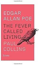 Best edgar allan poe morgue Reviews