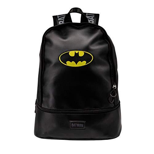 Batman Batsignal Mochila Urban TPU