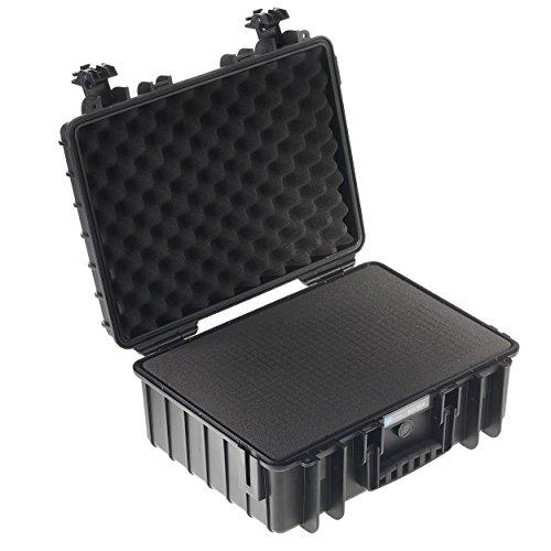 b-und-w-koffer