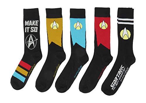 Next Gen Uniform Crew Socks
