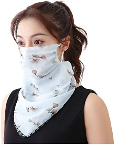 Nissan 350z Face Mouth Pretect Windproof Dust Protection Cover Scarf Bandana Men Woman