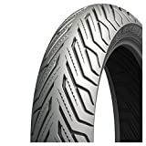 Gomme Michelin City grip 2 120 70-12 58S TL per Moto