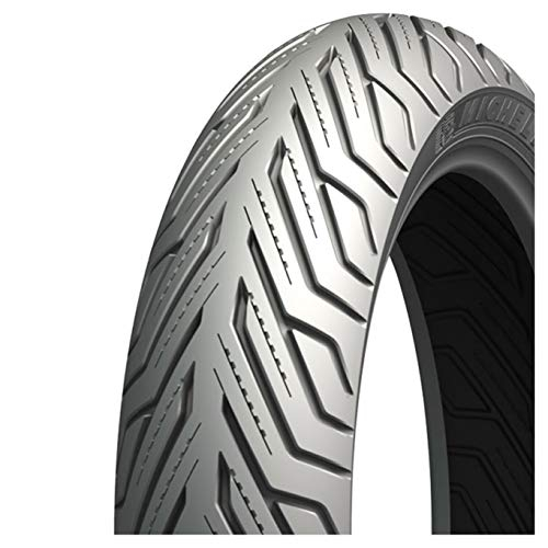 NEUMÁTICO MICHELIN CITY GRIP 2 120 80-16 60S TL TL DEPORTES PARA MOTOS