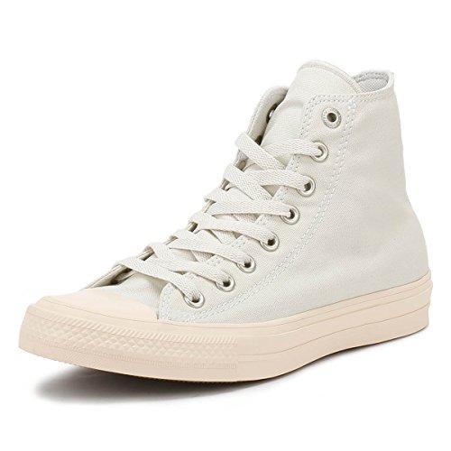 Converse Unisex-Erwachsene All Star Ii Hohe Sneaker, Grün (Buff/Barely Orange Buff/Barely Orange), 37 EU