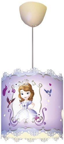 Philips Disney Princesa Sofía