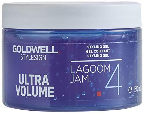 Goldwell Sign Lagoom Jam, Gel, 1er Pack, (1x 150 ml)