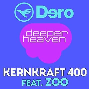 Kernkraft 400 (Dero Animal Night Mix)