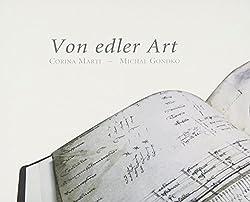 Von Edler Art
