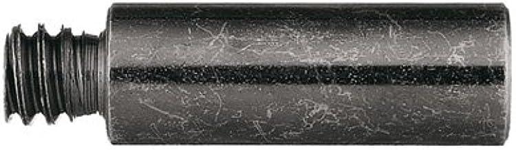 Anjou Connectique Vis Rallonge patte /à vis 7x150-20mm