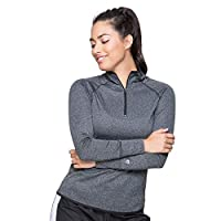 Deals on Colosseum Store Active Wear for Men and Women from $10.49
