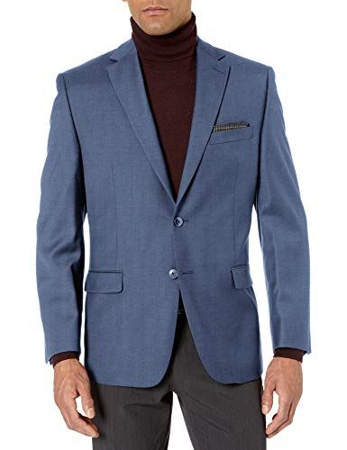 What Is the Cost of Raymond Suit?