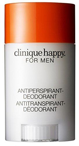 Clinique Happy for Men Deostick 75 g