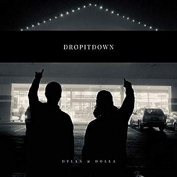 Dropitdown (feat. Dolla)