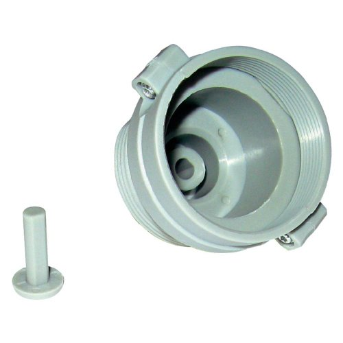 Inconnu Adapter F R OVENTROP Thermostat