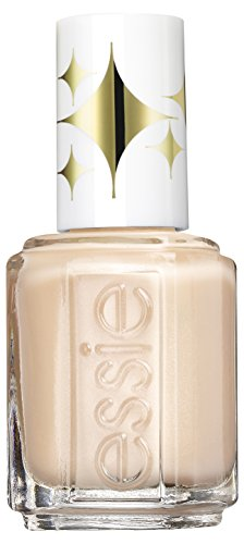 Essie nagellak Retro Revival collectie 13,5 ml Nr. 468 pure chiffon
