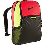 Nike Unisex Brasilia Training Multi-Color X-Large Backpack