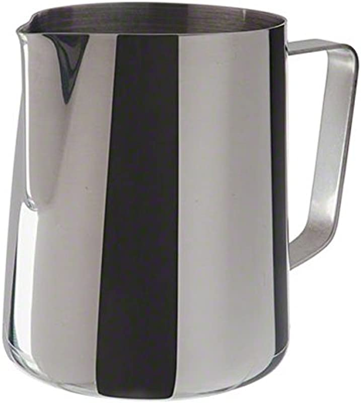 Pinch SSFP 33 33 Oz Stainless Steel Frothing Pitcher