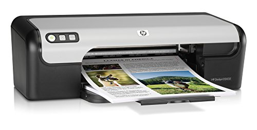 Sale!! HP Deskjet D2430 Printer (CB614A#B1H)