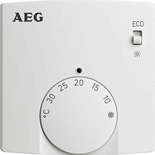 AEG di termostato RTF Radio per a