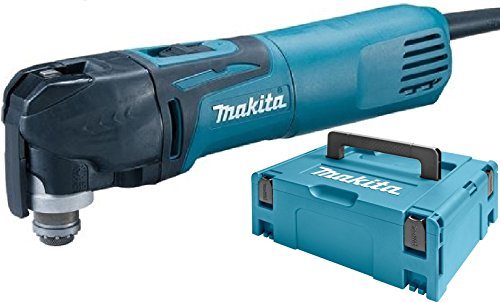 Makita 1 multifunción tm3010cj
