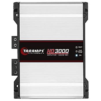 Best taramps hd 10000 Reviews