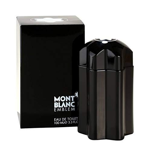 Montblanc Eau De Toilette