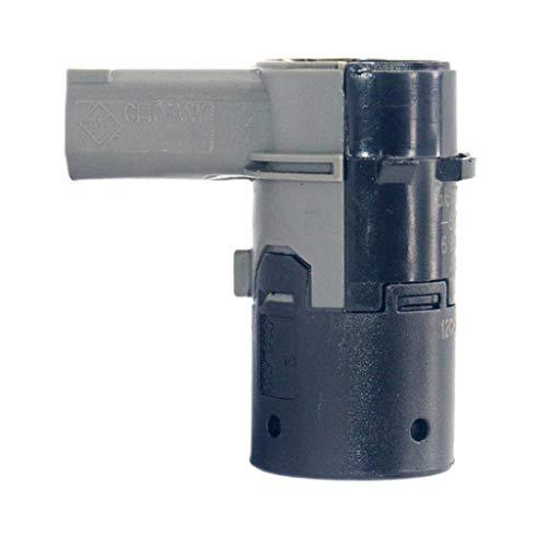 Almencla 66206989068 Auto PDC Einparkhilfe Parksensor Sensor Für BMW E46, E39, E60, E63, E38, E65, E83, E53, E85, E86