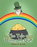 The Tale of Danny McDuff