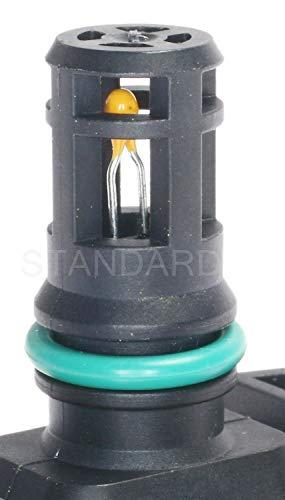 Standard Motor Products AS416 MAP Sensor