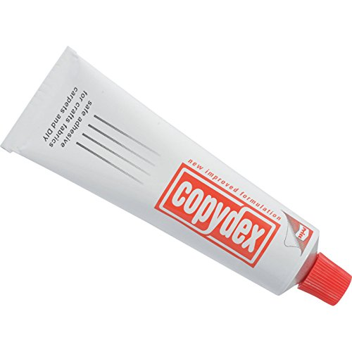 COPYDEX ADHESIVE BLISTER 50ML 45981650