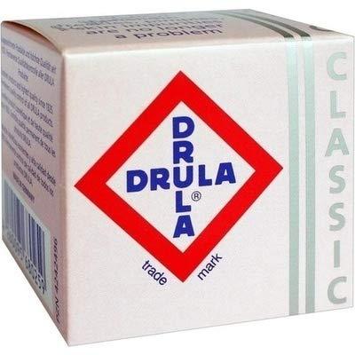 DRULA Classic Bleichwachs Creme, 30 ml