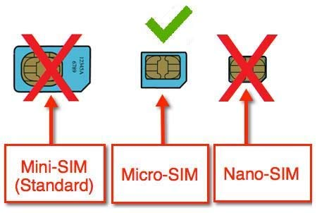 jbc-telefonuhr-smartwatch-kinder-sim-karte