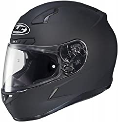 hjc full face helmets