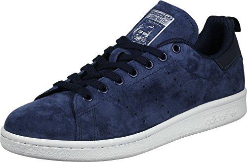 adidas Stan Smith chaussures 4,5 navy/navy/white, 37 1/3 EU,